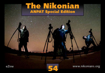 The Nikonian eZine #54