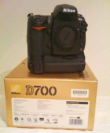 Click on image to view larger version