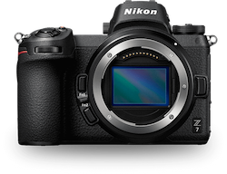 manual nikon d70 professional user manual ebooks u2022 rh gogradresumes com Nikon D70 Battery Nikon D70 Review