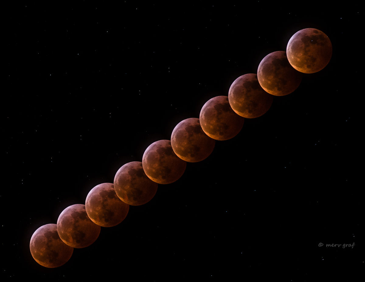 blood moon january 2019 time pst - photo #30