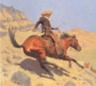 Cowboy Charley