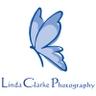 lindaclarke