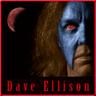 Dave_Ellison