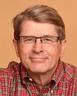 Greg Hoyle