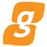 gbmphoto