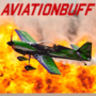 Aviationbuff