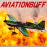 Aviationbuff
