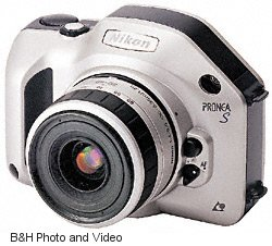 See it at B&H Photo and Video