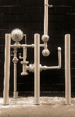 Pipes & Valves. Click for enlargement