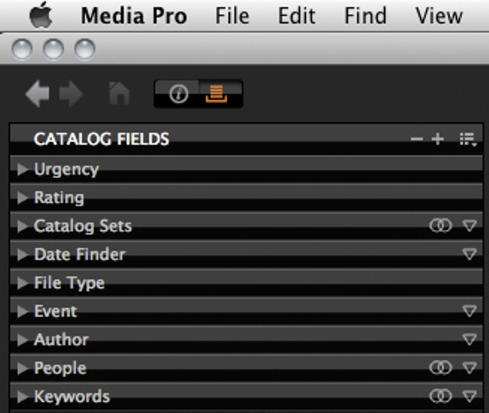 Catalog_Fields