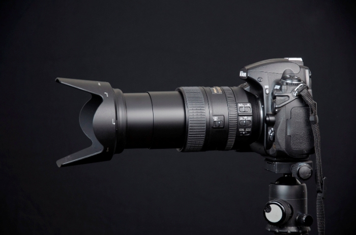 Nikkor Af S 28 300mm F 3 5 5 6g Ed Vr Review