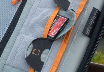 Lowepro-review-_MMT1139