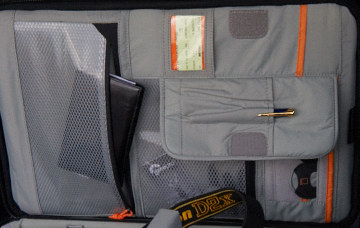 Lowepro-review-PJ3_7040