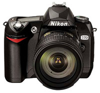 D70 camera. Click for enlargement