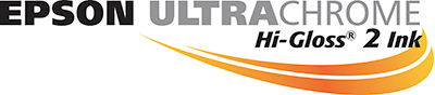 UltraChrome-Hi-Gloss2-logo