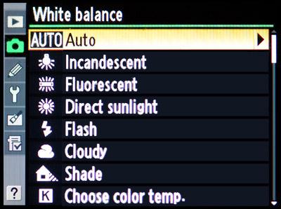 https://www.nikonians.org/res/images/2012_12/whitebalance.jpg
