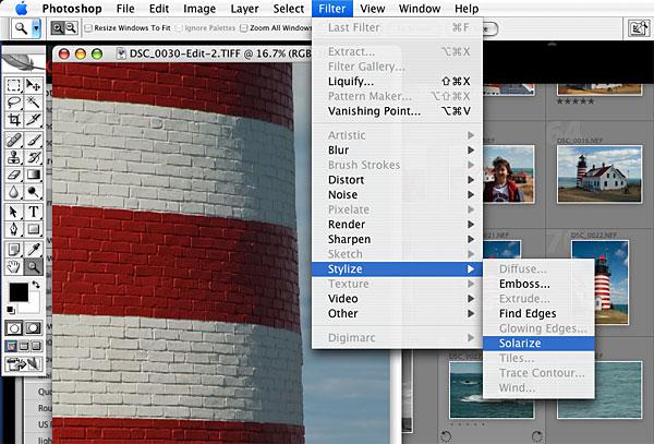 Pattern maker фильтр фотошоп