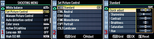 20130603_110834_figure-1_set-picture-control1.jpg