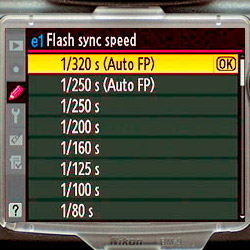 20130812_084806_auto-fp-high-speed-sync-menu-e1.jpg