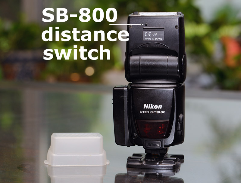 20130819_085200_sb-800_distance-switch.jpg