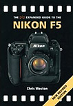 nikon f5 expanded guide
