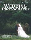 secrets of wedding photography