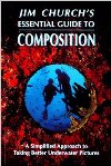 guide to composition
