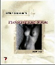 photographing nude