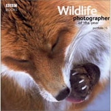 wildlife photographer of the year 15
