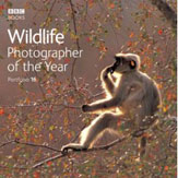 wildlife photographer of the year 16