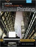 digital printal printing