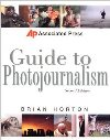 guide to photojournalism