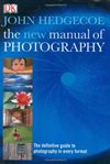 the new manual to photography