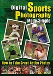 digital sports photography