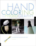 hans coloring photography