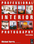 prefessional interior photography
