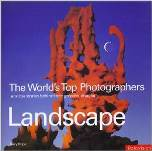 world's top landscape