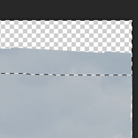 Digital Tidbits: How to Fill In Missing Pixels From Panorama Stitches