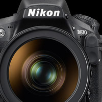The Nikon D810 is impressive - User Review