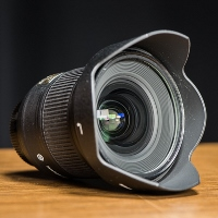 Review of Nikon's New AF-S 20mm 1.8 - A Long Overdue Digital Update