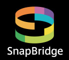 Nikon SnapBridge App Basics