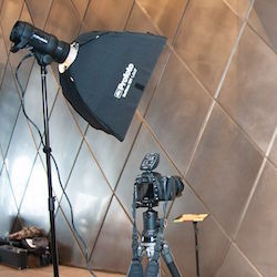 Profoto D1 Studio Kit Review