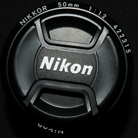 Nikon 50mm f/1.2 lens review
