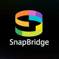 How to set up Nikon SnapBridge